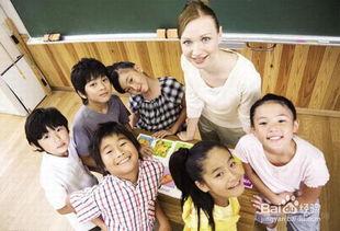 描写孩子听话懂事的词语