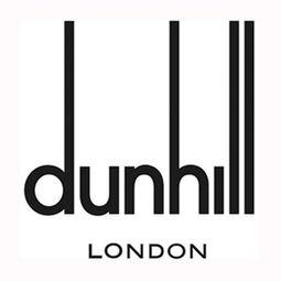 dunhill(登喜路是国际一线品牌吗?)