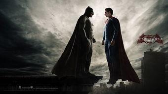 美国超级英雄科幻电影推荐