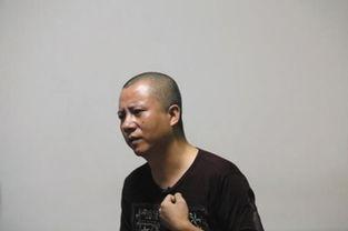 念斌(资料图片).
