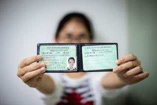有驾照的看过来,驾驶证到期换证不操心
