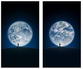 微信启动图片为什么更换