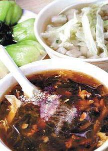 不用去香港也能吃地道美食DIY香港传统小吃