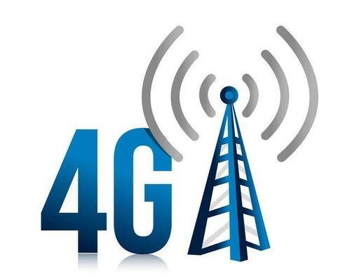 请问4G概念的龙头股,都有哪些?