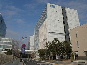 东京哪些大学院的机械专业好 专升本