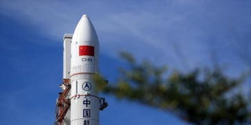 对于关注中国航天发展的国人来说,长征九号重型运载火箭并不是一个陌生的型号。
