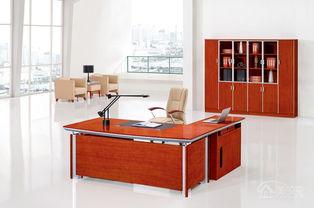 办公室财运怎么提升,想明白这个(如何来增加办公室风水的财运)