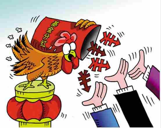 千禾味业3月17号买的股票可以参加分红吗?
