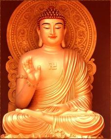 守护天使 50年拉回了160名轻生者 佛陀牵着我的手