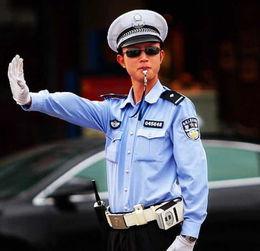 查询机动车、驾驶证违章情况.