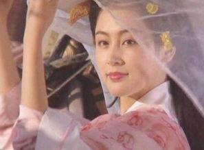 她才是三国第一美女,曹操关羽拜倒石榴裙下,只是老公太窝囊