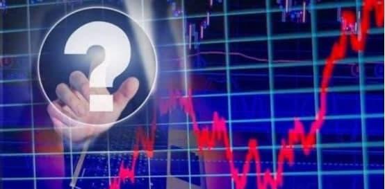 头盔材料股票有哪几个?