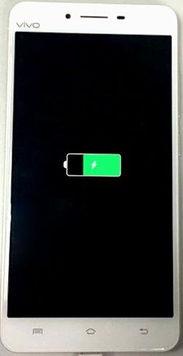 vivo手机怎么刷机解锁(vivo手机怎么刷机解锁。)