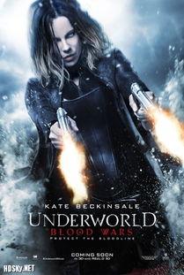 黑夜传说5 血战.Underworld.Blood.Wars.2016.1080p.WEB DL.DD5.1.H264 中英双字.torrent