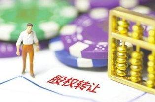创业板etf交易规则和交易单位(证券etf有哪些)  国际外盘期货  第1张