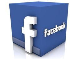 facebook如何�]��