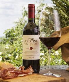 如何进口意大利红酒