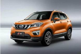 中国长安汽车集团股份有限公司重庆青山变速器分公司的介绍