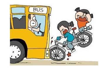 未成年人发生交通事故赔偿责任谁承担