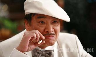 63岁吴孟达因心脏衰竭病危暂别影坛 近几年回家调养