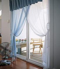 卧室玻璃使用有什么风水禁忌(卧室玻璃风水禁忌)
