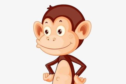 68猴人运程每月