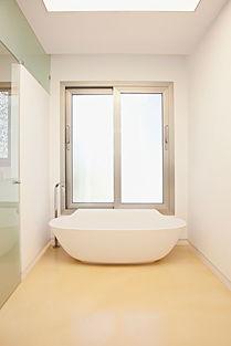 风水大师教你如何布局浴室不可不知
