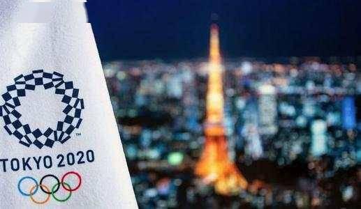 #东京奥运会基本排除闭门举行##东京奥运会3月底决定海外观众能否入场#】东京奥组委主席桥本圣子3日表示,当天由国际奥委会、国际残奥委会、东京奥组委、日本政府和[详细]