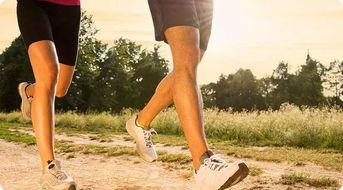 清晨跑步运动秘籍空腹反而增肥