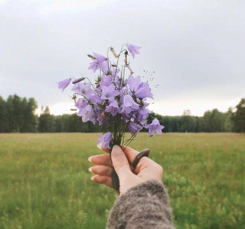 梁实秋:正常的友谊是共享快乐  将自己的快乐与人分享
