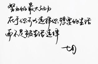 唯美的句子-桌面壁纸文字控