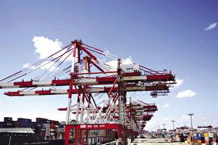 中法贸易分析中国哪些企业出口法国