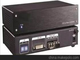 DVI光纤转换器价格 DVI光纤转换器批发 DVI光纤转换器厂家