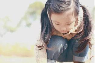 孩子情绪敏感,易哭闹, 机智家长会这么处理