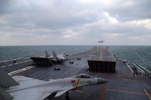 美坦言中国海军发展太快俄全球第二海军招牌即将拱手相让