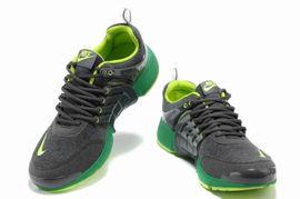 如何选择跑步鞋|跑步鞋选择全攻略