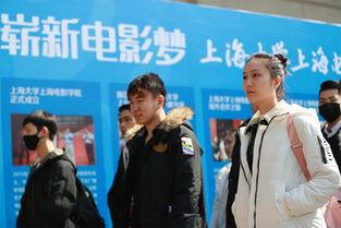 上海所有大学有表演专业的学校有哪些 学校大全