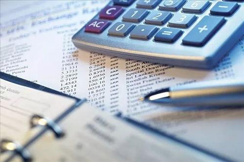 月底暂估收入会计分录