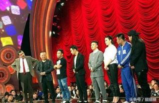 宋小宝总决赛助阵文松夺冠,欢乐喜剧人辽艺终于结束陪跑的命