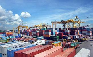 除了欧盟,中国已经成为捷克最大的贸易伙伴。