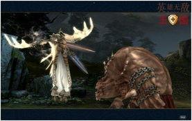 玩王国送DLC 英雄无敌 王国 今日新服开启