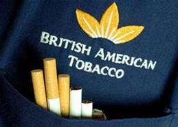 烟草涨价(烟为什么都涨价了)