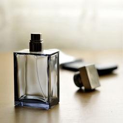 揭开盖的香水瓶图片图片素材下载 图片编号 20110