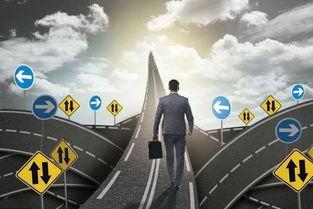 在股市,为什么说偏离主线或热点就会走进投资误区?