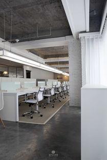 """联合办公空间,带给企业的不止是""""空间"""""""