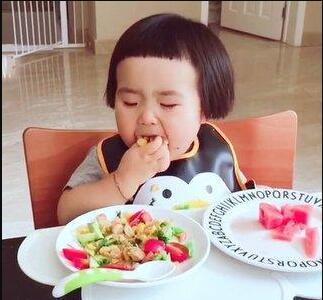 吃饭(吃饭有多少种吃饭)