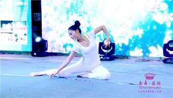 舞韵瑜伽手势的名称